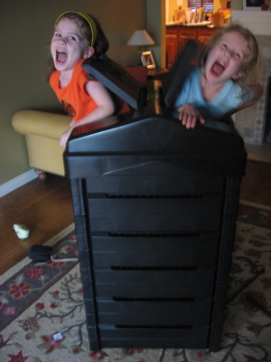 girlsincomposter.jpg